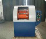 Yuson Abrasive Finishing Tools & Polishing Machines Co., Ltd.