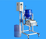 Yuson Abrasive Finishing Tools & Polishing Machines Co., Ltd.